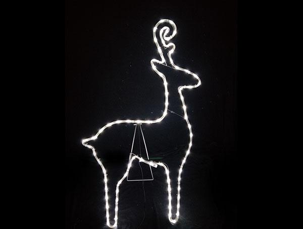 常熟LED造型产品