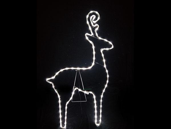 LED造型